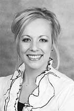 avatar for Elma Fraser