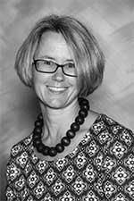 avatar for Lisa Akerman