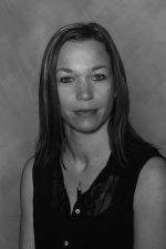 avatar for Dr Rosanne Salmond