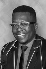 avatar for Ngcebo Thembela (OC)