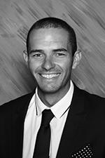 avatar for Brandon van der Walt