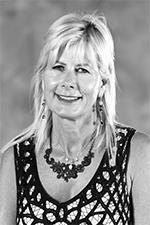 avatar for Cecile de Wet
