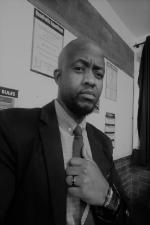 avatar for Siphesihle Mabaso