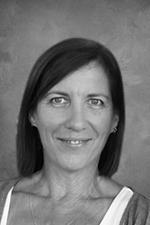 avatar for Renee Wulfsohn