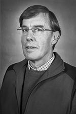 avatar for Sven Jager