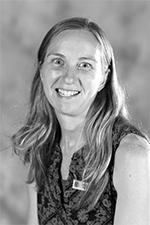 avatar for Brigitte Harris
