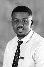 avatar for Swelihle Mkhwanazi (OC)