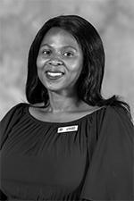 avatar for Lindiwe Mtembu