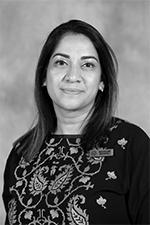 avatar for Moushumi Maharaj